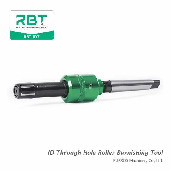 Roller Burnishing Tool, ID Burnishing Tool, ID Roller Burnishing Tool, Buy ID Through Hole Roller Burnishing Tool, Inside Diameters Through Hole Roller Burnishing Tools, ID Burnishing Tools Manufacturer, ID Burnishing Tools Supplier