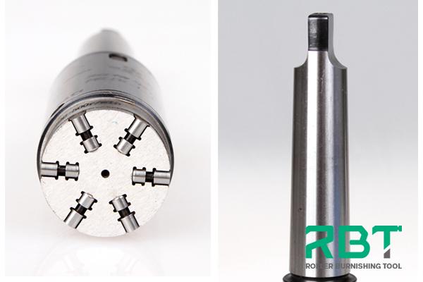 Flat Herramientas de pulido de rodillos de superficie Fabricante de RBT-FS, exportador de herramientas de pulido de rodillos de superficie plana Proveedor de herramientas de pulido de rodillos de superficie plana Proveedor