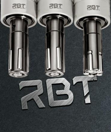 Herramientas para pulir rodillos Fabricante, exportador de herramientas para pulir rodillos, Proveedor de herramientas para pulir rodillos