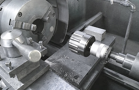 Herramientas de bruñido, tecnología de pulido, herramientas de pulido de rodillos, herramienta de pulido de superficies